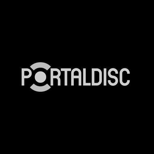 PORTALDISC