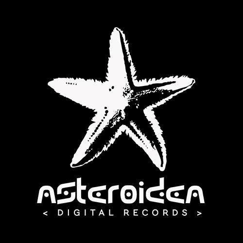Asteroidea Digital Records