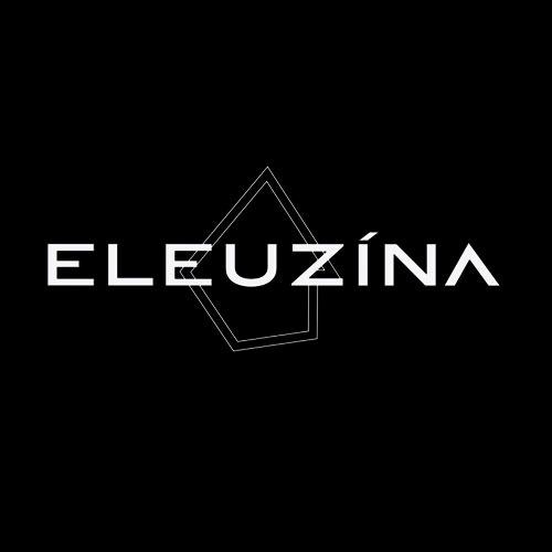 Eleuzina