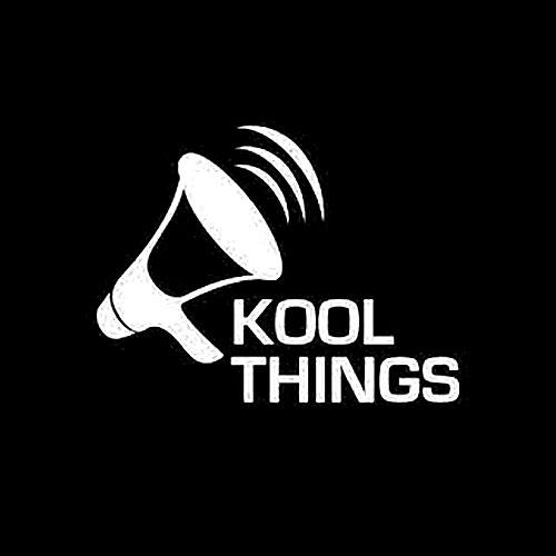 KOOL THINGS