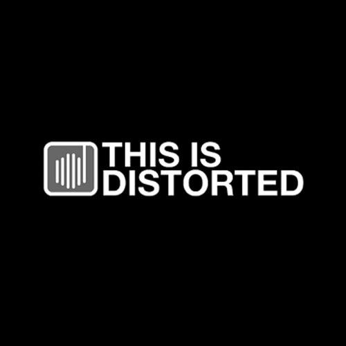 thisisdistorted