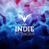 🇺🇸 Indie Network Radio Show