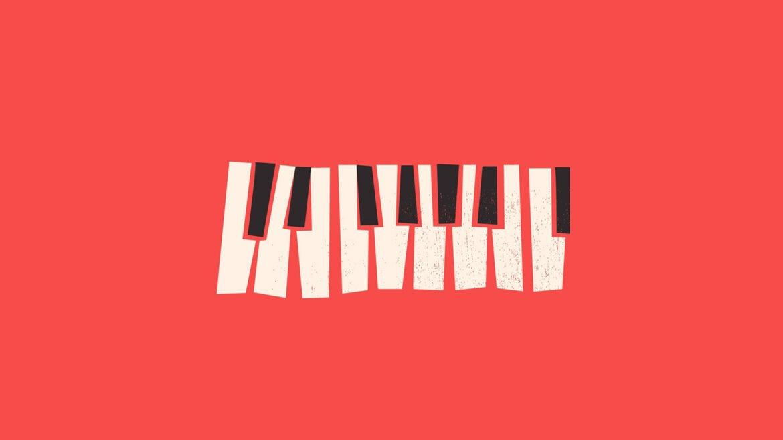 🇦🇷 Grandes Discos del Jazz