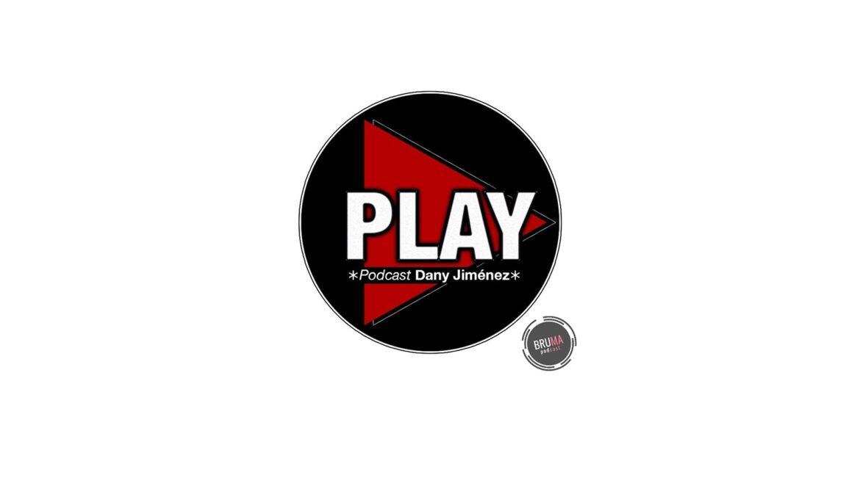 🇦🇷 Play