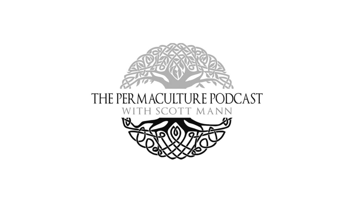 🇺🇸 The Permaculture Podcast