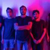 """Desde Perú, Autobus estrena """"Quiero cambiar"""", un adelanto de su nuevo disco"""
