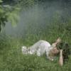 Preguntas, búsquedas y anhelos en la nueva trilogía de canciones de Magalí Cibrián