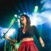 """Mamita Peyote estrena """"Sentencia"""", nuevo single con colaboraciones de lujo"""
