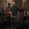 El groove de los bonaerenses Cepa. se desata en su nueva sesión en vivo